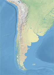 Vector map of Bolivia