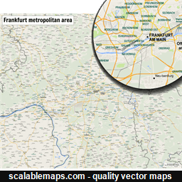 ScalableMaps: vector maps of Frankfurt on map of frankfurt germany on world map, map of munich germany area, map of area around frankfurt, map of germany showing frankfurt, map of hamburg germany area, map of heidelberg germany area, map frankfurt ger, map of germany and surrounding areas, map of amsterdam to frankfurt, map of stuttgart germany area, map of cologne germany area,