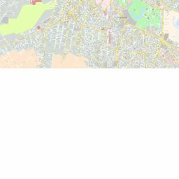 Bucharest Map Pdf