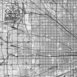 Vector map of Chicago (bw-nolabels theme) in AI and SVG formats on us map with labels, usa map no names, usa map no lines, usa map labeled, map of usa with labels, usa map no color, usa powerpoint, usa food map, texas biomes with labels, usa map with no words, usa map hd, usa map with abbreviations, usa map with state labels, usa map blank worksheet, united states no labels, usa no states, us states no labels, usa map to label, north america map with labels, usa map wireframe,