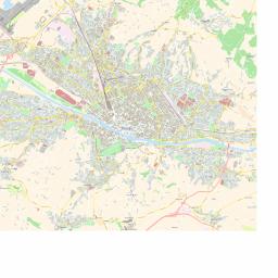Pdf florence map