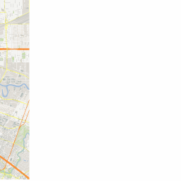 Scalablemaps Vector Map Of Houston Center Gmap City Map Theme