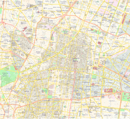 A Map Of Mexico City on a map of tamaulipas, a map of budapest, a map of montevideo, a map of popocatepetl, a map of nassau, a map of the holy land, a map of rio de janeiro, a map of algiers, a map of los cabos, a map of the southwest, a map of milan, a map of harare, a map of zona rosa, a map of sinaloa, a map of portland, a map of latin america, a map of roatan, a map of caracas, a map of everglades national park, a map of havana,