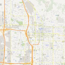 Vector map of Salt Lake City (gmap theme) in AI and PDF formats on usa map moab, usa map orange county, usa map charleston, usa map harrisburg, usa map with states, usa map buffalo, usa map chattanooga, usa map grand rapids, usa map tampa, usa map guam, usa map santa fe, usa map cincinnati, usa map savannah, usa map san francisco, usa map fort lauderdale, usa map las vegas, usa map fort worth, usa map united states, usa map great salt lake, usa map wichita,