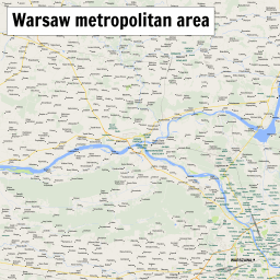 ScalableMaps: Vector map of Warsaw (gmap regional map theme) on map of poland circa 1900, map of germany and poland, map of 1900 poland genealoy, map of concentration camps, map of ukraine and poland, detailed map of poland, map of poland with cities, map of podkarpackie poland, map prussia berlin, map of poland 1900 1920, map of warmia poland, map of jewish ghettos in poland, easy map of poland, map of ghetto in budapest, map of poland in polish, political map of poland, map of silesia poland, map of jewish ghetto wwii,